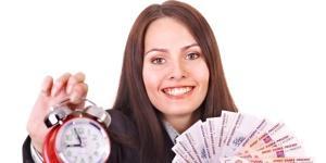 Как и кому выплачивать кредит в случае закрытия, ликвидации банка{q}