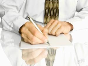 Как работает агентство по страхованию вкладов?