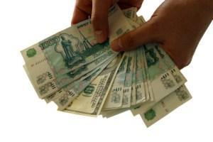 Где срочно взять в кредит 10 000 рублей без справок наличными?
