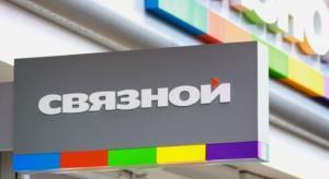 «Связной» на грани банкротства – Максим Ноготков теряет бизнес из-за долгов