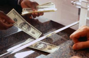 Изображение - Банковские денежные переводы за границу тарифы и комиссии 1303446463.381980_66-300x197