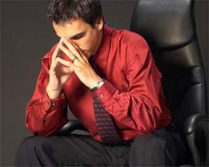 Что делать, если страховой полис ОСАГО утерян или просрочен?