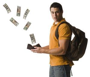 Как реально получить кредит студенту?