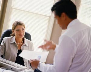 Простые варианты получить залог под кредит для малого бизнеса