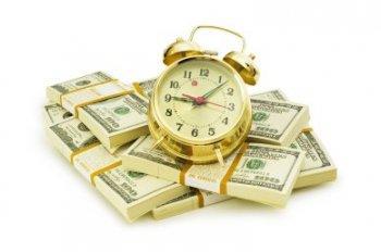 Срочные микрозаймы онлайн через 5 минут пополнение счета