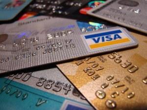 Изображение - Банковские денежные переводы за границу тарифы и комиссии 1_52551ae4726f652551ae472736-300x225