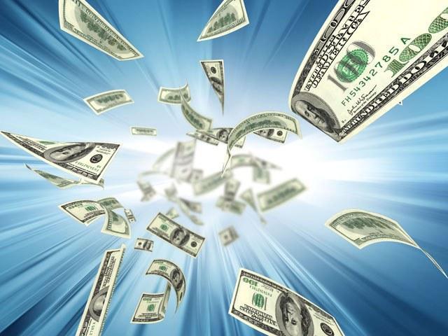 Узнать как передать деньги другому лицу через банк