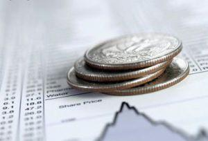 Как инвестировать деньги в ПИФы