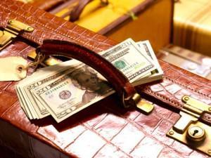 Изображение - Банковские денежные переводы за границу тарифы и комиссии 28140510-300x225
