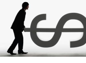 Центробанк отозвал лицензию у Тюменьагропромбанка и ПК-банка