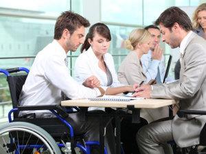 Как можно получить кредит инвалиду – рекомендации от специалистов