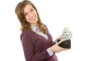 Инструкция - как правильно получить кредит