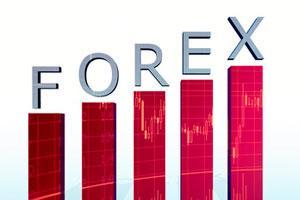 forex300-200