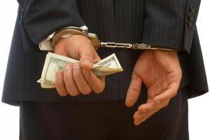 Реально ли получить кредит заемщику с судимостью?