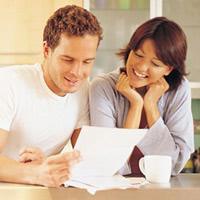 Подтверждение целевого кредита
