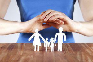 Основные виды страхования в Российской Федерации и их назначение