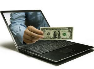 Получение кредит онлайн – все за и против