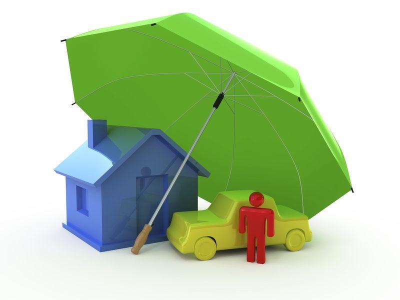 Виды страхования в России и их назначение – особенности классификации видов страхования в РФ