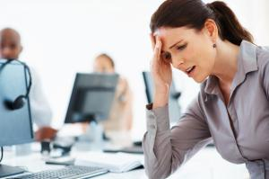 Как проверить свою кредитную историю и можно ли её изменить?