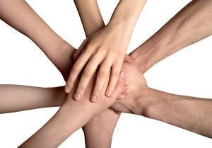 Основные формы и виды социального страхования