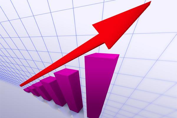 Увеличение ставки Центробанком