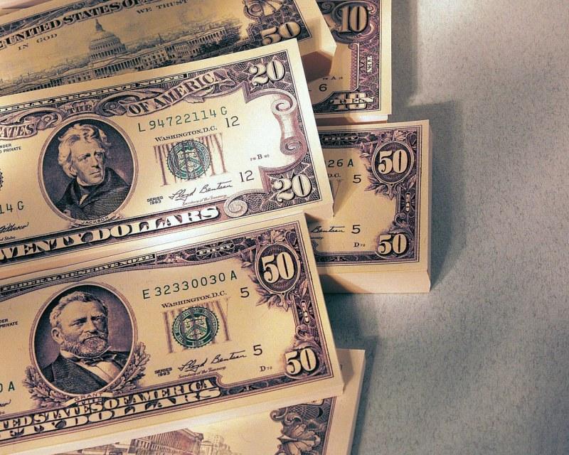 Если не возвращать ошибочноперечисленные деньги