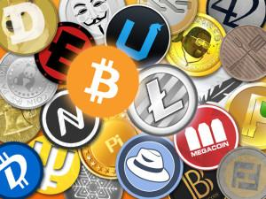 Самые известные криптовалюты и биржи криптовалют в мире