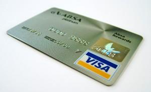 Как можно восстановить пин-код банковской карты?