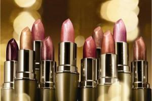 Особенности открытия магазина косметики с нуля – изучаем рынок популярный косметических магазинов и конкурентов в Москве и Санкт-Петербкурге