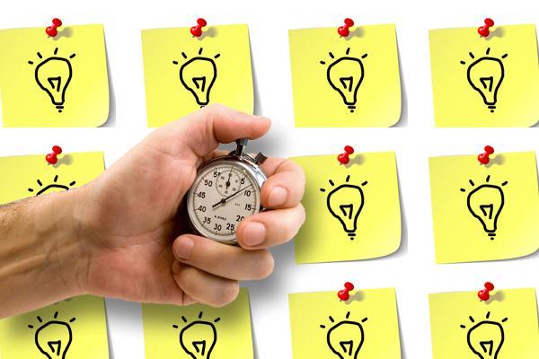 Лучшие идеи стартап