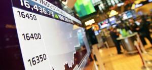 Лучшие идеи инвестиций в акции в 2015 году