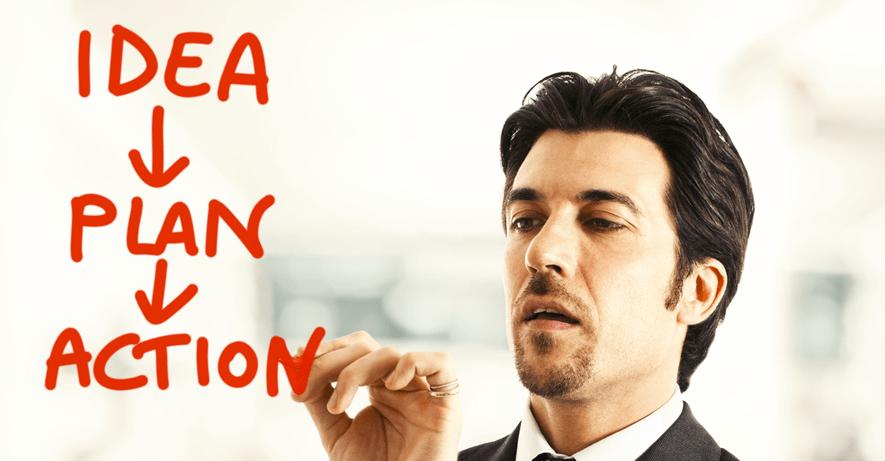 Когда не надо вкладывать деньги в стартап?