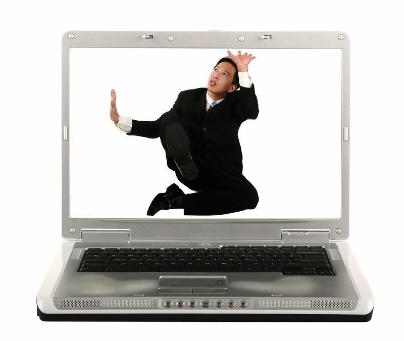 Открыть свой интернет бизнес или купить готовый