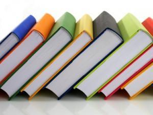 Полезные книги для инвестора