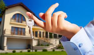 Кредитование жилья