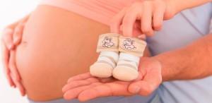 Страхование беременности