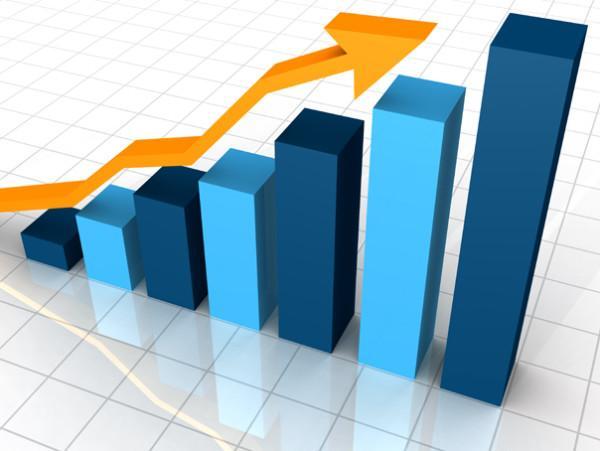 рост прибыли