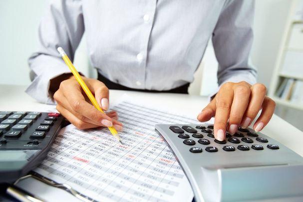 Выбор налогооблажения
