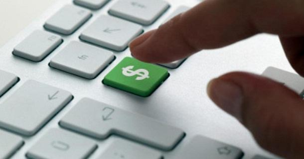 Виртуальная оплата