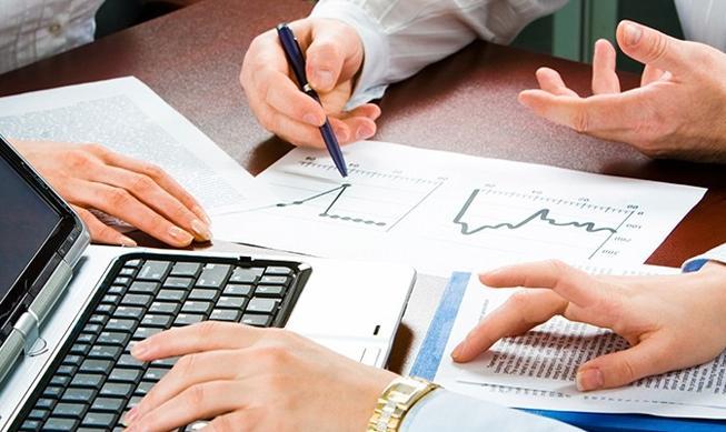 Подготовка бизнеса к продаже