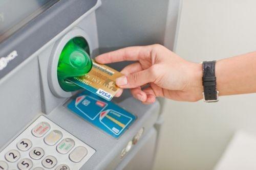 Как разблокировать зарплатную карту. Что делать если банк заблокировал зарплатную карту за долги — tvoedelo.online