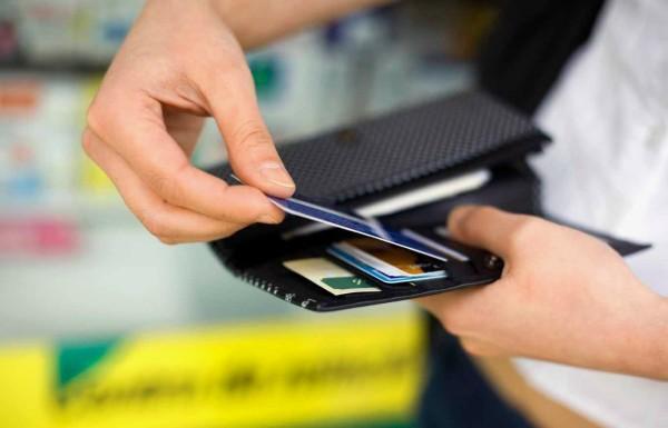 Изображение - Может ли банк заблокировать зарплатную карту zarplatnaya_karta