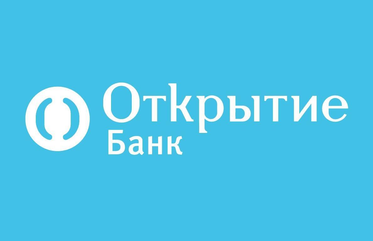 Банк Открытие1