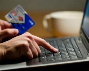 Как можно оплатить кредит через интернет?