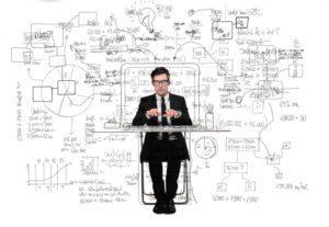 Защита бизнес-идеи