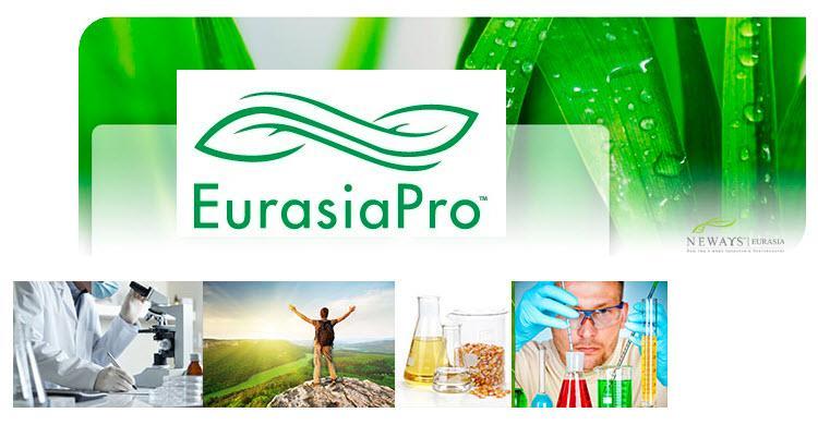 EurasiaPro