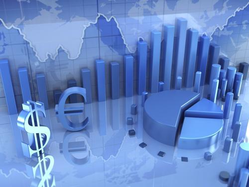 Волатильность рынка