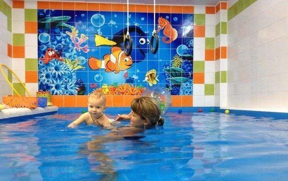 Как отрыть бассейн для плавания бизнес-план с расчетами пошаговая инструкция