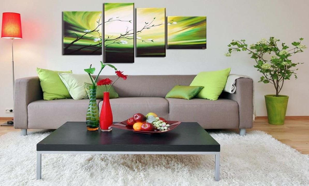 Изображение - Бизнес по изготовлению модульных картин modulnaya_kartina