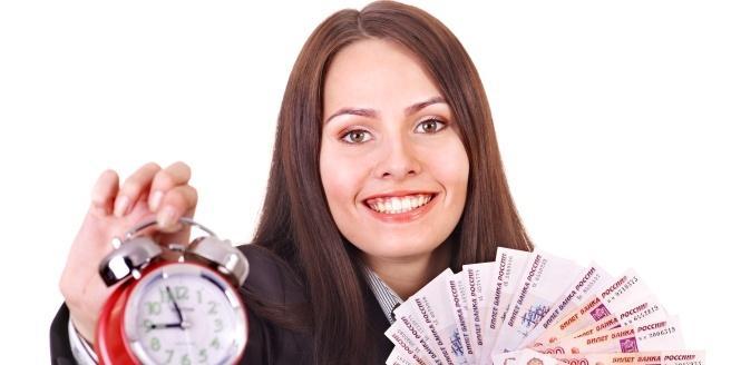 Выгодней уменьшать срок кредита или ежемесячный платеж